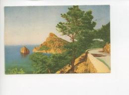 Piece Sur Le Theme De Espagne - Mallorca - Espagne