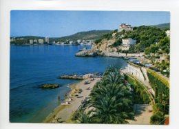 Piece Sur Le Theme De Espagne - Palma De Mallorca - Cala Mayor - Voyagee En 1980 - Espagne