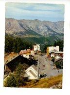 Piece Sur Le Theme De Les Alpes Maritimes - Valberg - La Nouvelle Chapelle - Le Grand Chalet - Autres Communes