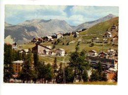 Piece Sur Le Theme De Les Alpes Maritimes - Valberg - Le Chastellan Et Le Central Park - Autres Communes