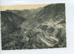 Piece Sur Le Theme De Peira Cava - Les Lacets De Sainte Elisabeth - Oblit En 1953 - Autres Communes