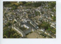 Piece Sur Le Theme De Ploermel - Morbihan - Vue Generale - Oblit En 1985 - Ploërmel