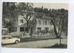 Piece Sur Le Theme De Sclos De Contes - L Oliveraie - Maison De Repos Pour Convalescents - Autres Communes
