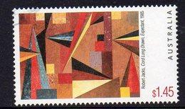 AUSTRALIA, 2003 $1.45 AUSTRALIA DAY F.USED - 2000-09 Elizabeth II