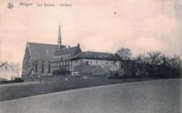 Belgique - Affligem - L'Abbaye Près De Denderleeuw, Liedekerke, Ternat Et Asse Et Aalst - Affligem