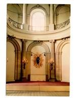 LUNEVILLE (54) - La Chapelle Du Château - Luneville