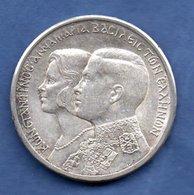 Grèce  -  30 Drachme 1964  --  état  TTB+  -  Légers Coups Tranche - Grèce