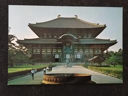 Japon - Other