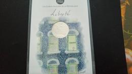 Pieces Collection 10 Euros Argent - France