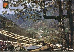 ANDORRE(LES ESCALDES) - Andorre