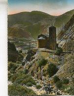 ANDORRE(SAINT JEAN DE CASELLAS) - Andorre