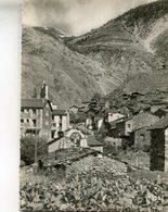 ANDORRE(CANILLO) - Andorre
