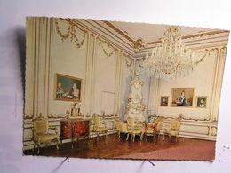 Vienne - Schloss Schonbrunn - ...... Salon - Château De Schönbrunn
