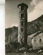 ANDORRE(SAINTE COLOMA) - Andorre