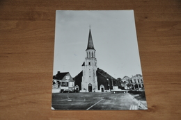 7934-   SCHELLE, ST.PETRUS & PAULUS - Schelle