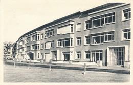 CP - Belgique -  Flandre Occidentale - Westende - Résidence Lac Aux Dames - Westende