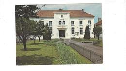 MONTESSON L HOTEL DE VILLE    *****      A   SAISIR **** - Montesson