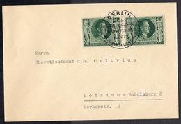 Los 1433 - Briefmarken