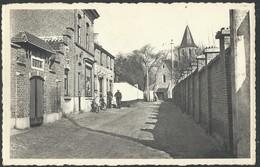 CPA Afsenee Bij Gent - Gent