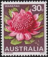 Australia   .    SG     .   425b      Type II    .       **      .     MNH    .   /   .    Postfris - Ongebruikt