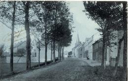 Aubel - Chaussée De Battice à Aubel - SBP 9 - Aubel