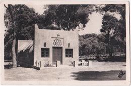 Pf. ZERALDA. 1er R.T.A. Un Chalet De Section. 15 - Algérie