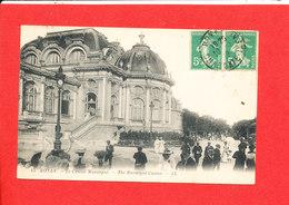 LOT De 3.100 KILOS De Cartes Postale Anciennes - Cartes Postales