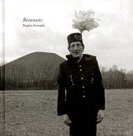 Photographie : Rezonans Par Bogdan Konopka (ISBN 9782350461182) - Picardie - Nord-Pas-de-Calais