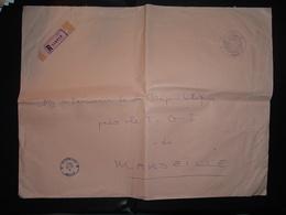 LR OBL. BLEUE 14-09 2003 ECH-CHELIFF RP - Algérie (1962-...)