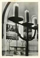 CPSM Eglise De St. Hugues De Chartreuse-Le Choeur                      L2787 - France