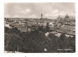 Firenze-Panorama -(C.9479) - Firenze (Florence)