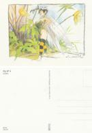LOISEL : Carte Postale N°46 LA FEE 3 De Octobre 1995 - Loisel