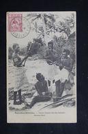 NOUVELLES HÉBRIDES - Carte Postale - Jeunes Garçons Des îles Salomon - L 23451 - Vanuatu