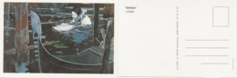 LOISEL : Carte Postale VENISE - Loisel