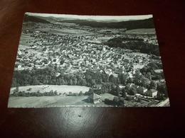 B716  Aadorf  Panorama Pieghine Angoli - Non Classificati