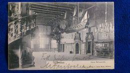 Bremen Obere Rathaushalle Germany - Bremen