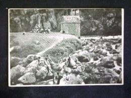 CAMPANIA -CASERTA -PIEMONTE D'ALIFE -F.P. LOTTO N°580 - Caserta