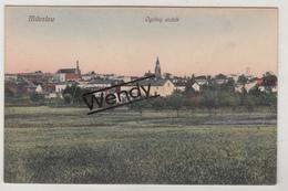 Miloslaw (Ogölny Widok - Color) - Polen