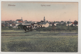 Miloslaw (Ogölny Widok - Color) - Pologne