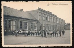 MALDEGEM  SINT ANTONIUS SCHOOL - Maldegem