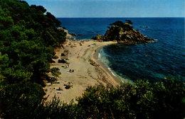 Costa Brava - Condado De San Jorge - Playa - Non Classés