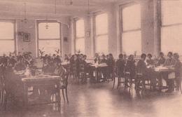 CPA - Arlon - Ecole Normale De L'Etat D'Arlon - Le Réfectoire - Aarlen