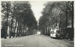 Nijmegen - St. Annastraat - 1936 - Nijmegen