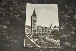 5279    BIG BEN, LONDON - London