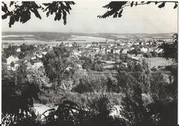 Halanzy: Panorama - Aubange