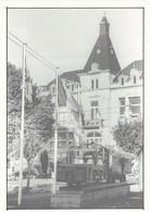 Halanzy: La Place - Aubange