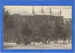 08 ARDENNES - MOHON Voyage Excursionniste Des Pupilles Charantonnais En 1908 - Andere Gemeenten