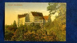 Schloss Heiligenberg Germany - Altri