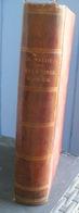 Hector MALOT Les Victimes D'amour Fin 19e - 1801-1900