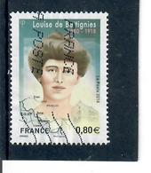 5-france 2018 Louise De Bettignies - France